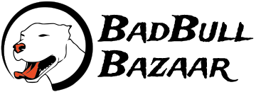 leo-milkstores-logo-1488633074